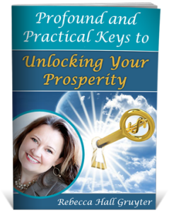ebook prosperity