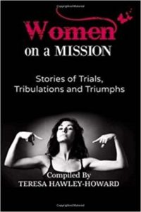 women-on-a-mission-cover